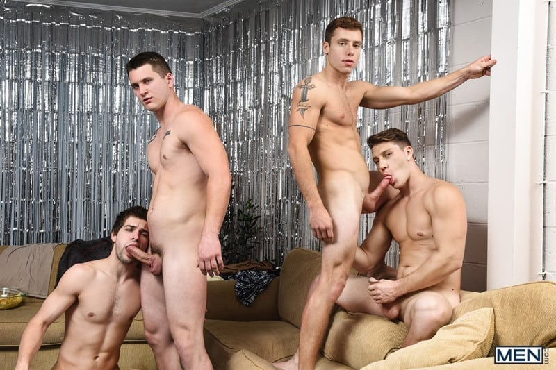 Men for Men Blog Men-Sexy-young-stud-Paul-Canon-hot-ass-rimmed-fucked-Johnny-Rapid-Allen-Lucas-Justin-Matthews-018-gallery-video-photo Sexy young stud Paul Canon's hot ass abused by Johnny Rapid, Allen Lucas and Justin Matthews Men  Porn Gay Paul Canon tumblr Paul Canon tube Paul Canon torrent Paul Canon pornstar Paul Canon porno Paul Canon porn Paul Canon penis Paul Canon nude Paul Canon naked Paul Canon myvidster Paul Canon Men com Paul Canon gay pornstar Paul Canon gay porn Paul Canon gay Paul Canon gallery Paul Canon fucking Paul Canon cock Paul Canon bottom Paul Canon blogspot Paul Canon ass nude men naked men naked man Men.com Men Tube Men Torrent Men Paul Canon Men Justin Matthews men Johnny Rapid Men Allen Lucas Justin Matthews tumblr Justin Matthews tube Justin Matthews torrent Justin Matthews pornstar Justin Matthews porno Justin Matthews porn Justin Matthews Penis Justin Matthews nude Justin Matthews naked Justin Matthews myvidster Justin Matthews Men com Justin Matthews gay pornstar Justin Matthews gay porn Justin Matthews gay Justin Matthews gallery Justin Matthews fucking Justin Matthews Cock Justin Matthews bottom Justin Matthews blogspot Justin Matthews ass Johnny Rapid tumblr Johnny Rapid tube Johnny Rapid torrent Johnny Rapid pornstar Johnny Rapid porno johnny rapid porn Johnny Rapid Penis Johnny Rapid nude Johnny Rapid naked Johnny Rapid myvidster Johnny Rapid Men.com Johnny Rapid gay pornstar johnny rapid gay porn johnny rapid gay Johnny Rapid gallery Johnny Rapid fucking Johnny Rapid Cock Johnny Rapid bottom Johnny Rapid blogspot Johnny Rapid ass hot-naked-men Hot Gay Porn Gay Porn Videos Gay Porn Tube Gay Porn Blog Free Gay Porn Videos Free Gay Porn Allen Lucas tumblr Allen Lucas tube Allen Lucas torrent Allen Lucas pornstar Allen Lucas porno Allen Lucas porn Allen Lucas penis Allen Lucas nude Allen Lucas naked Allen Lucas myvidster Allen Lucas Men com Allen Lucas gay pornstar Allen Lucas gay porn Allen Lucas gay Allen Lucas gallery Allen Lucas fucking Allen Lucas cock Allen Lucas bottom Allen Lucas blogspot Allen Lucas ass
