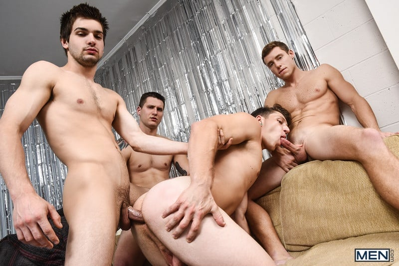 Men for Men Blog Men-Sexy-young-stud-Paul-Canon-hot-ass-rimmed-fucked-Johnny-Rapid-Allen-Lucas-Justin-Matthews-020-gallery-video-photo Sexy young stud Paul Canon's hot ass abused by Johnny Rapid, Allen Lucas and Justin Matthews Men  Porn Gay Paul Canon tumblr Paul Canon tube Paul Canon torrent Paul Canon pornstar Paul Canon porno Paul Canon porn Paul Canon penis Paul Canon nude Paul Canon naked Paul Canon myvidster Paul Canon Men com Paul Canon gay pornstar Paul Canon gay porn Paul Canon gay Paul Canon gallery Paul Canon fucking Paul Canon cock Paul Canon bottom Paul Canon blogspot Paul Canon ass nude men naked men naked man Men.com Men Tube Men Torrent Men Paul Canon Men Justin Matthews men Johnny Rapid Men Allen Lucas Justin Matthews tumblr Justin Matthews tube Justin Matthews torrent Justin Matthews pornstar Justin Matthews porno Justin Matthews porn Justin Matthews Penis Justin Matthews nude Justin Matthews naked Justin Matthews myvidster Justin Matthews Men com Justin Matthews gay pornstar Justin Matthews gay porn Justin Matthews gay Justin Matthews gallery Justin Matthews fucking Justin Matthews Cock Justin Matthews bottom Justin Matthews blogspot Justin Matthews ass Johnny Rapid tumblr Johnny Rapid tube Johnny Rapid torrent Johnny Rapid pornstar Johnny Rapid porno johnny rapid porn Johnny Rapid Penis Johnny Rapid nude Johnny Rapid naked Johnny Rapid myvidster Johnny Rapid Men.com Johnny Rapid gay pornstar johnny rapid gay porn johnny rapid gay Johnny Rapid gallery Johnny Rapid fucking Johnny Rapid Cock Johnny Rapid bottom Johnny Rapid blogspot Johnny Rapid ass hot-naked-men Hot Gay Porn Gay Porn Videos Gay Porn Tube Gay Porn Blog Free Gay Porn Videos Free Gay Porn Allen Lucas tumblr Allen Lucas tube Allen Lucas torrent Allen Lucas pornstar Allen Lucas porno Allen Lucas porn Allen Lucas penis Allen Lucas nude Allen Lucas naked Allen Lucas myvidster Allen Lucas Men com Allen Lucas gay pornstar Allen Lucas gay porn Allen Lucas gay Allen Lucas gallery Allen Lucas fucking Allen Lucas cock Allen Lucas bottom Allen Lucas blogspot Allen Lucas ass