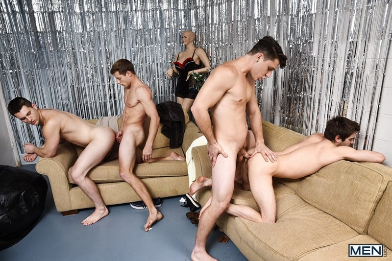 Men for Men Blog Men-Sexy-young-stud-Paul-Canon-hot-ass-rimmed-fucked-Johnny-Rapid-Allen-Lucas-Justin-Matthews-024-gallery-video-photo Sexy young stud Paul Canon's hot ass abused by Johnny Rapid, Allen Lucas and Justin Matthews Men  Porn Gay Paul Canon tumblr Paul Canon tube Paul Canon torrent Paul Canon pornstar Paul Canon porno Paul Canon porn Paul Canon penis Paul Canon nude Paul Canon naked Paul Canon myvidster Paul Canon Men com Paul Canon gay pornstar Paul Canon gay porn Paul Canon gay Paul Canon gallery Paul Canon fucking Paul Canon cock Paul Canon bottom Paul Canon blogspot Paul Canon ass nude men naked men naked man Men.com Men Tube Men Torrent Men Paul Canon Men Justin Matthews men Johnny Rapid Men Allen Lucas Justin Matthews tumblr Justin Matthews tube Justin Matthews torrent Justin Matthews pornstar Justin Matthews porno Justin Matthews porn Justin Matthews Penis Justin Matthews nude Justin Matthews naked Justin Matthews myvidster Justin Matthews Men com Justin Matthews gay pornstar Justin Matthews gay porn Justin Matthews gay Justin Matthews gallery Justin Matthews fucking Justin Matthews Cock Justin Matthews bottom Justin Matthews blogspot Justin Matthews ass Johnny Rapid tumblr Johnny Rapid tube Johnny Rapid torrent Johnny Rapid pornstar Johnny Rapid porno johnny rapid porn Johnny Rapid Penis Johnny Rapid nude Johnny Rapid naked Johnny Rapid myvidster Johnny Rapid Men.com Johnny Rapid gay pornstar johnny rapid gay porn johnny rapid gay Johnny Rapid gallery Johnny Rapid fucking Johnny Rapid Cock Johnny Rapid bottom Johnny Rapid blogspot Johnny Rapid ass hot-naked-men Hot Gay Porn Gay Porn Videos Gay Porn Tube Gay Porn Blog Free Gay Porn Videos Free Gay Porn Allen Lucas tumblr Allen Lucas tube Allen Lucas torrent Allen Lucas pornstar Allen Lucas porno Allen Lucas porn Allen Lucas penis Allen Lucas nude Allen Lucas naked Allen Lucas myvidster Allen Lucas Men com Allen Lucas gay pornstar Allen Lucas gay porn Allen Lucas gay Allen Lucas gallery Allen Lucas fucking Allen Lucas cock Allen Lucas bottom Allen Lucas blogspot Allen Lucas ass