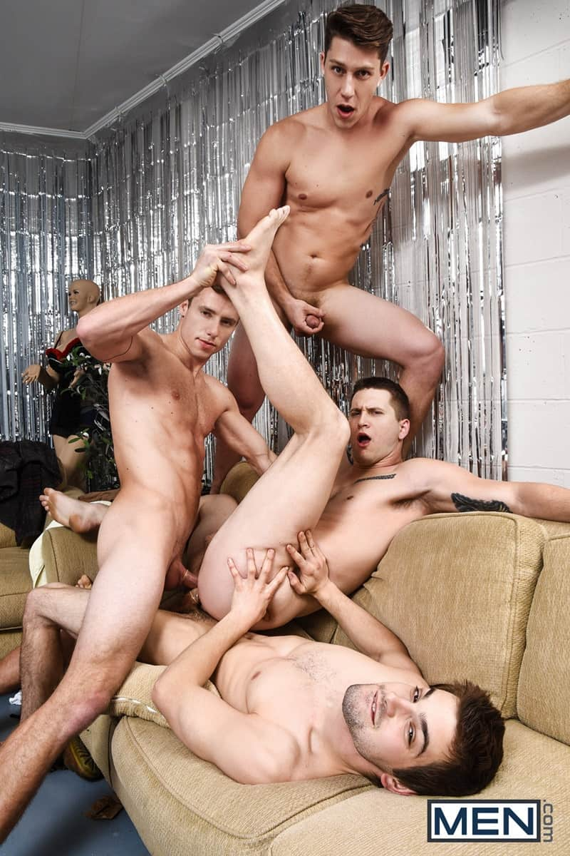 Men for Men Blog Men-Sexy-young-stud-Paul-Canon-hot-ass-rimmed-fucked-Johnny-Rapid-Allen-Lucas-Justin-Matthews-028-gallery-video-photo Sexy young stud Paul Canon's hot ass abused by Johnny Rapid, Allen Lucas and Justin Matthews Men  Porn Gay Paul Canon tumblr Paul Canon tube Paul Canon torrent Paul Canon pornstar Paul Canon porno Paul Canon porn Paul Canon penis Paul Canon nude Paul Canon naked Paul Canon myvidster Paul Canon Men com Paul Canon gay pornstar Paul Canon gay porn Paul Canon gay Paul Canon gallery Paul Canon fucking Paul Canon cock Paul Canon bottom Paul Canon blogspot Paul Canon ass nude men naked men naked man Men.com Men Tube Men Torrent Men Paul Canon Men Justin Matthews men Johnny Rapid Men Allen Lucas Justin Matthews tumblr Justin Matthews tube Justin Matthews torrent Justin Matthews pornstar Justin Matthews porno Justin Matthews porn Justin Matthews Penis Justin Matthews nude Justin Matthews naked Justin Matthews myvidster Justin Matthews Men com Justin Matthews gay pornstar Justin Matthews gay porn Justin Matthews gay Justin Matthews gallery Justin Matthews fucking Justin Matthews Cock Justin Matthews bottom Justin Matthews blogspot Justin Matthews ass Johnny Rapid tumblr Johnny Rapid tube Johnny Rapid torrent Johnny Rapid pornstar Johnny Rapid porno johnny rapid porn Johnny Rapid Penis Johnny Rapid nude Johnny Rapid naked Johnny Rapid myvidster Johnny Rapid Men.com Johnny Rapid gay pornstar johnny rapid gay porn johnny rapid gay Johnny Rapid gallery Johnny Rapid fucking Johnny Rapid Cock Johnny Rapid bottom Johnny Rapid blogspot Johnny Rapid ass hot-naked-men Hot Gay Porn Gay Porn Videos Gay Porn Tube Gay Porn Blog Free Gay Porn Videos Free Gay Porn Allen Lucas tumblr Allen Lucas tube Allen Lucas torrent Allen Lucas pornstar Allen Lucas porno Allen Lucas porn Allen Lucas penis Allen Lucas nude Allen Lucas naked Allen Lucas myvidster Allen Lucas Men com Allen Lucas gay pornstar Allen Lucas gay porn Allen Lucas gay Allen Lucas gallery Allen Lucas fucking Allen Lucas cock Allen Lucas bottom Allen Lucas blogspot Allen Lucas ass