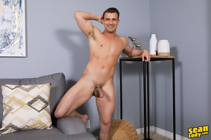 Men for Men Blog SeanCody-Malcolm-Angelo-bareback-Ass-Licking-Blow-Job-Anal-Bareback-69-Doggystyle-fucking-008-gallery-video-photo Hot young muscle dudes Malcolm and Angelo bareback anal fucking Sean Cody  SeanCody Tube SeanCody Torrent Sean Cody Malcolm tumblr Sean Cody Malcolm tube Sean Cody Malcolm torrent Sean Cody Malcolm pornstar Sean Cody Malcolm porno Sean Cody Malcolm porn Sean Cody Malcolm penis Sean Cody Malcolm nude Sean Cody Malcolm naked Sean Cody Malcolm myvidster Sean Cody Malcolm gay pornstar Sean Cody Malcolm gay porn Sean Cody Malcolm gay Sean Cody Malcolm gallery Sean Cody Malcolm fucking Sean Cody Malcolm cock Sean Cody Malcolm bottom Sean Cody Malcolm blogspot Sean Cody Malcolm ass Sean Cody Malcolm Sean Cody Angelo tumblr Sean Cody Angelo tube Sean Cody Angelo torrent Sean Cody Angelo pornstar Sean Cody Angelo porno Sean Cody Angelo porn Sean Cody Angelo penis Sean Cody Angelo nude Sean Cody Angelo naked Sean Cody Angelo myvidster Sean Cody Angelo gay pornstar Sean Cody Angelo gay porn Sean Cody Angelo gay Sean Cody Angelo gallery Sean Cody Angelo fucking Sean Cody Angelo cock Sean Cody Angelo bottom Sean Cody Angelo blogspot Sean Cody Angelo ass Sean Cody Angelo nude men naked men naked man hot-naked-men