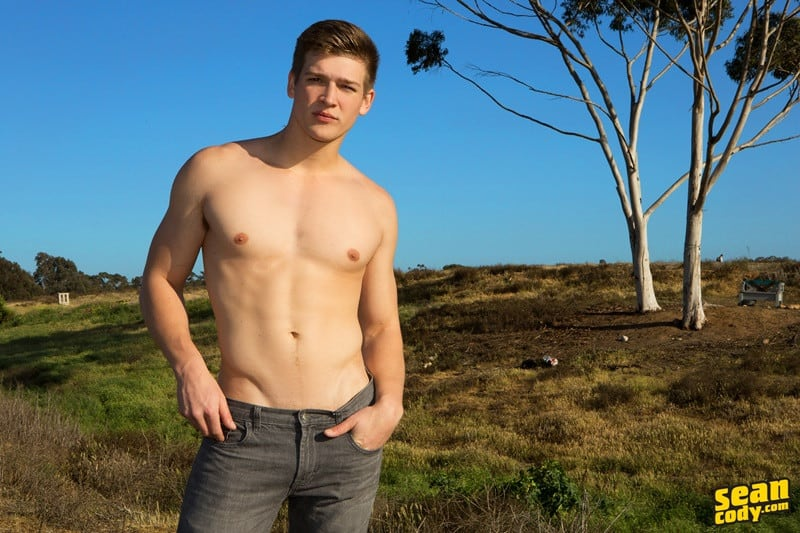Men for Men Blog SeanCody-sexy-naked-muscle-boys-anal-fucking-Jess-Dillan-bareback-ass-rimming-cock-suckers-002-gallery-video-photo Gorgeous young muscle dudes Jess and Dillan bareback ass fucking Sean Cody  SeanCody Tube SeanCody Torrent Sean Cody Jess tumblr Sean Cody Jess tube Sean Cody Jess torrent Sean Cody Jess pornstar Sean Cody Jess porno Sean Cody Jess porn Sean Cody Jess penis Sean Cody Jess nude Sean Cody Jess naked Sean Cody Jess myvidster Sean Cody Jess gay pornstar Sean Cody Jess gay porn Sean Cody Jess gay Sean Cody Jess gallery Sean Cody Jess fucking Sean Cody Jess cock Sean Cody Jess bottom Sean Cody Jess blogspot Sean Cody Jess ass Sean Cody Jess Sean Cody Dillan tumblr Sean Cody Dillan tube Sean Cody Dillan torrent Sean Cody Dillan pornstar Sean Cody Dillan porno Sean Cody Dillan porn Sean Cody Dillan penis Sean Cody Dillan nude Sean Cody Dillan naked Sean Cody Dillan myvidster Sean Cody Dillan gay pornstar Sean Cody Dillan gay porn Sean Cody Dillan gay Sean Cody Dillan gallery Sean Cody Dillan fucking Sean Cody Dillan cock Sean Cody Dillan bottom Sean Cody Dillan blogspot Sean Cody Dillan ass Sean Cody Dillan nude men naked men naked man hot-naked-men