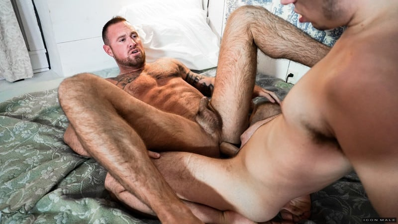 Men for Men Blog IconMale-Younger-stud-Michael-Delray-rips-older-hairy-chest-tattooed-Michael-Roman-ass-huge-dick-012-gallery-video-photo Younger stud Michael Delray rips older hairy chest tattooed Michael Roman's ass apart with his huge dick Icon Male  Porn Gay nude IconMale naked man naked IconMale Michael Del Ray tumblr Michael Del Ray tube Michael Del Ray torrent Michael Del Ray pornstar Michael Del Ray porno Michael Del Ray porn Michael Del Ray penis Michael Del Ray nude Michael Del Ray naked Michael Del Ray myvidster Michael Del Ray IconMale com Michael Del Ray gay pornstar Michael Del Ray gay porn Michael Del Ray gay Michael Del Ray gallery Michael Del Ray fucking Michael Del Ray cock Michael Del Ray bottom Michael Del Ray blogspot Michael Del Ray ass IconMale.com IconMale Tube IconMale Torrent IconMale Michael Del Ray IconMale Icon Male hot naked IconMale Hot Gay Porn Gay Porn Videos Gay Porn Tube Gay Porn Blog Free Gay Porn Videos Free Gay Porn