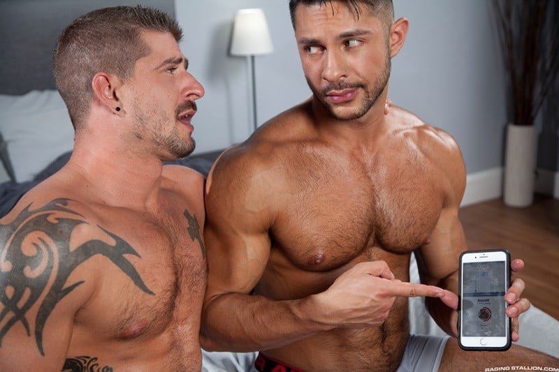 Men for Men Blog NextDoorStudios-Chad-Piper-rims-Nathan-Styles-pink-ass-hole-huge-cock-sucking-anal-fucking-008-gallery-video-photo Chad Piper tongues Nathan Styles' pink ass hole until it's ready for his huge cock Next Door World  Young tease stud shorts Porn Gay porn photo nude NextDoorStudios nextdoorworld.com nextdoorworld NextDoorStudios.com NextDoorStudios Tube NextDoorStudios Torrent NextDoorStudios Nathan Styles NextDoorStudios Chad Piper Next Door World Nathan Styles tumblr Nathan Styles tube Nathan Styles torrent Nathan Styles pornstar Nathan Styles porno Nathan Styles porn Nathan Styles penis Nathan Styles nude Nathan Styles NextDoorStudios com Nathan Styles naked Nathan Styles myvidster Nathan Styles gay pornstar Nathan Styles gay porn Nathan Styles gay Nathan Styles gallery Nathan Styles fucking Nathan Styles cock Nathan Styles bottom Nathan Styles blogspot Nathan Styles ass naked NextDoorStudios naked man length Lean Hung HUGE hot naked NextDoorStudios Hot Gay Porn Gay Porn Videos Gay Porn Tube gay porn star Gay Porn Blog Gay Free Gay Porn Videos Free Gay Porn dick Cock Chad Piper tumblr Chad Piper tube Chad Piper torrent Chad Piper pornstar Chad Piper porno Chad Piper porn Chad Piper penis Chad Piper nude Chad Piper NextDoorStudios com Chad Piper naked Chad Piper myvidster Chad Piper gay pornstar Chad Piper gay porn Chad Piper gay Chad Piper gallery Chad Piper fucking Chad Piper cock Chad Piper bottom Chad Piper blogspot Chad Piper ass body big