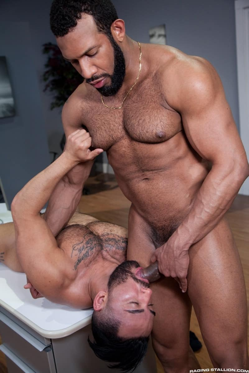 Men for Men Blog RagingStallion-Bruno-Bernal-ass-fucking-big-naked-dicks-Jay-Landford-butt-hole-rimming-cocksucking-010-gallery-video-photo Bruno Bernal moans loudly as Jay Landford's huge dick stretches his butt hole to the max Raging Stallion  tongue Streaming Gay Movies Smooth ragingstallion.com RagingStallion Tube RagingStallion Torrent RagingStallion Jay Landford RagingStallion Bruno Bernal raging stallion premium gay sites Porn Gay nude RagingStallion naked RagingStallion naked man jockstrap jock Jay Landford tumblr Jay Landford tube Jay Landford torrent Jay Landford RagingStallion com Jay Landford pornstar Jay Landford porno Jay Landford porn Jay Landford penis Jay Landford nude Jay Landford naked Jay Landford myvidster Jay Landford gay pornstar Jay Landford gay porn Jay Landford gay Jay Landford gallery Jay Landford fucking Jay Landford cock Jay Landford bottom Jay Landford blogspot Jay Landford ass hot naked RagingStallion Hot Gay Porn hole HIS gay video on demand gay vid gay streaming movies Gay Porn Videos Gay Porn Tube Gay Porn Blog Free Gay Porn Videos Free Gay Porn face Cock cheeks cheek Bruno Bernal tumblr Bruno Bernal tube Bruno Bernal torrent Bruno Bernal RagingStallion com Bruno Bernal pornstar Bruno Bernal porno Bruno Bernal porn Bruno Bernal penis Bruno Bernal nude Bruno Bernal naked Bruno Bernal myvidster Bruno Bernal gay pornstar Bruno Bernal gay porn Bruno Bernal gay Bruno Bernal gallery Bruno Bernal fucking Bruno Bernal cock Bruno Bernal bottom Bruno Bernal blogspot Bruno Bernal ass ass