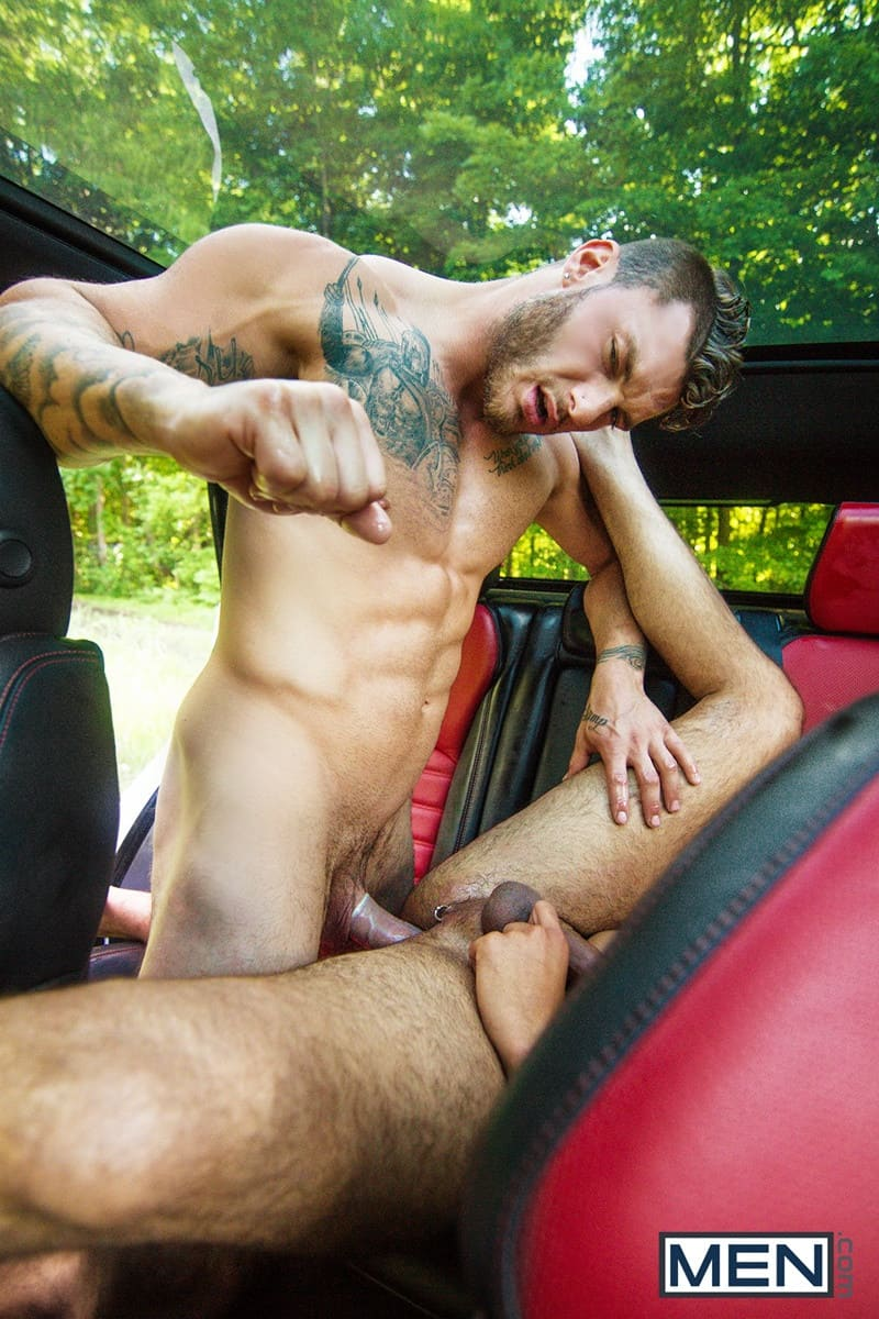 Men for Men Blog Men-William-Seed-tattoo-nude-muscle-hunk-Jax-Damon-knees-sucks-massive-cock-pierced-tongue-hot-young-men-017-gay-porn-pics-gallery William Seed forces Jax Damon to his knees to suck his massive cock with his pierced tongue Men  William Seed tumblr William Seed tube William Seed torrent William Seed pornstar William Seed porno William Seed porn William Seed penis William Seed nude William Seed naked William Seed myvidster William Seed Men com William Seed gay pornstar William Seed gay porn William Seed gay William Seed gallery William Seed fucking William Seed cock William Seed bottom William Seed blogspot William Seed ass Porn Gay nude men naked men naked man Men.com Men William Seed Men Tube Men Torrent Men Jax Damon Jax Damon tumblr Jax Damon tube Jax Damon torrent Jax Damon pornstar Jax Damon porno Jax Damon porn Jax Damon penis Jax Damon nude Jax Damon naked Jax Damon myvidster Jax Damon Men com Jax Damon gay pornstar Jax Damon gay porn Jax Damon gay Jax Damon gallery Jax Damon fucking Jax Damon cock Jax Damon bottom Jax Damon blogspot Jax Damon ass hot-naked-men Hot Gay Porn Gay Porn Videos Gay Porn Tube Gay Porn Blog Free Gay Porn Videos Free Gay Porn