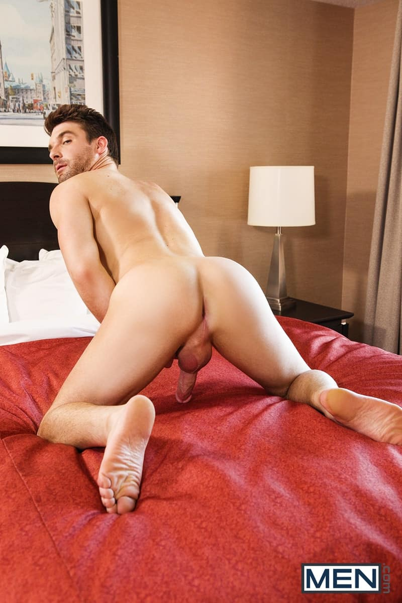 Men for Men Blog Men-Ryan-Bones-Muscular-dude-hole-Derek-Allan-fuck-Latin-stud-anal-rimming-big-dick-cocksucking-006-gay-porn-pictures-gallery Muscular stud Ryan Bones is granted a nice hole to fuck and so he chooses Latin stud Derek Allan Men  tattoos Ryan Bones tumblr Ryan Bones tube Ryan Bones torrent Ryan Bones pornstar Ryan Bones porno Ryan Bones porn Ryan Bones penis Ryan Bones nude Ryan Bones naked Ryan Bones myvidster Ryan Bones Men com Ryan Bones gay pornstar Ryan Bones gay porn Ryan Bones gay Ryan Bones gallery Ryan Bones fucking Ryan Bones cock Ryan Bones bottom Ryan Bones blogspot Ryan Bones ass Porn Gay nude men naked men naked man muscle men Men.com Men Tube Men Torrent Men Ryan Bones Men Derek Allan Living Room jock hunk hot-naked-men Hot Gay Porn Glasses Gay Porn Videos Gay Porn Tube Gay Porn Blog Free Gay Porn Videos Free Gay Porn doggy style Derek Allan tumblr Derek Allan tube Derek Allan torrent Derek Allan pornstar Derek Allan porno Derek Allan porn Derek Allan penis Derek Allan nude Derek Allan naked Derek Allan myvidster Derek Allan Men com Derek Allan gay pornstar Derek Allan gay porn Derek Allan gay Derek Allan gallery Derek Allan fucking Derek Allan cock Derek Allan bottom Derek Allan blogspot Derek Allan ass Blowjob Black Hair big dick athlete ANAL