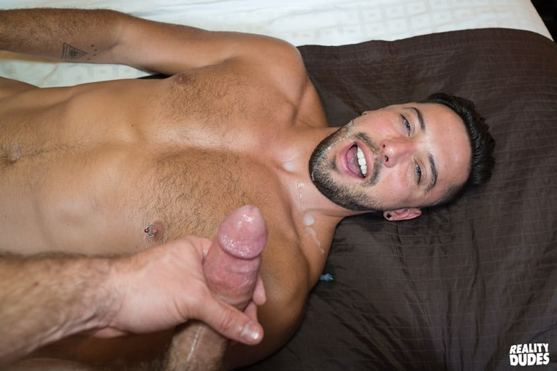 Men for Men Blog RealityDudes-Cute-straight-bartender-Shane-strips-naked-pierced-nipple-big-dick-018-gay-porn-pictures-gallery Cute straight bartender Shane strips naked showing off his pierced nipple and big dick Reality Dudes