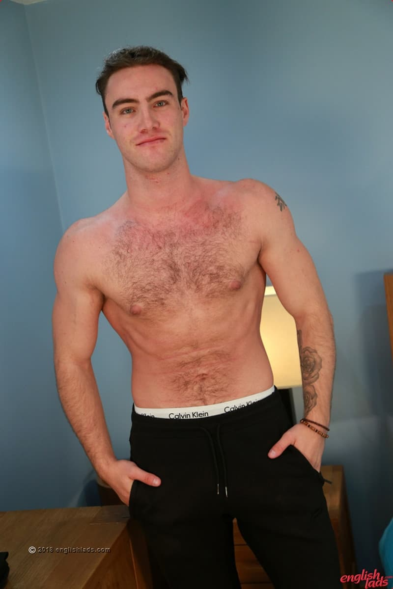 Men for Men Blog Blake-Hurd-very-big-uncut-cock-9-inch-jerks-blows-massive-load-cum-005-gay-porn-pictures-gallery Blake Hurd has a very big uncut cock of 9 inches which he jerks furriously till he blows a massive load of cum English Lads