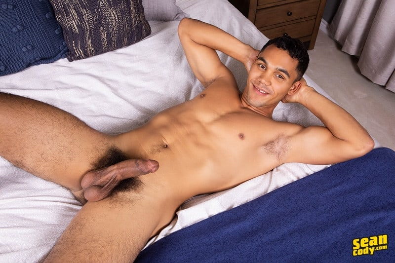 gay porn email list /enter your email/