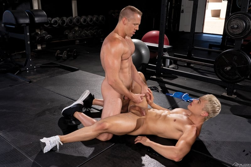 Men for Men Blog Alam-Wernik-Adam-Gregory-hot-blonde-brazilian-gay-twink-sucked-fucked-anal-rimming-FalconStudios-014-gay-porn-pictures-gallery Alam Wernik moans out as Adam Gregory picks up the pace to stretch his tight ass Falcon Studios