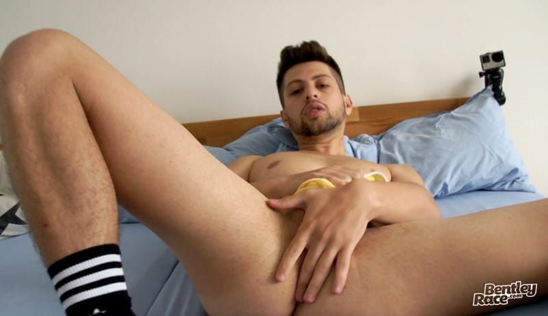 Men for Men Blog Nick-Kadec-21-year-old-Eastern-European-sexy-undies-socks-jerks-huge-boy-cock-BentleyRace-011-gay-porn-pics-gallery Adorable 21 year old Eastern European Nick Kadec in just his sexy undies and socks as he jerks his huge boy cock Bentley Race