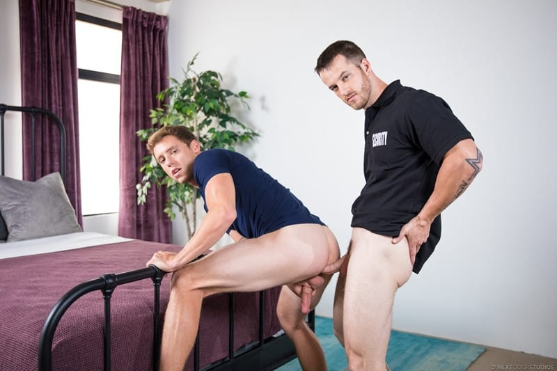Men for Men Blog Quentin-Gainz-Justin-Matthews-massive-dick-fucks-young-dude-hot-asshole-NextDoorBuddies-011-gay-porn-pics-gallery Quentin Gainz's massive dick fucks young dude Justin Matthews' hot asshole Next Door Buddies