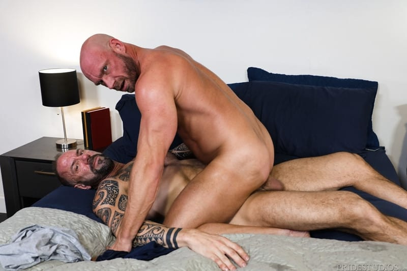 Men for Men Blog Vic-Rocco-Killian-Knox-Hairy-hunks-fucking-big-cock-smooth-bubble-ass-ExtraBigDicks-013-gay-porn-pics-gallery Hairy hunks fucking Vic Rocco drives his big cock deep inside Killian Knox's smooth bubble ass Extra Big Dicks