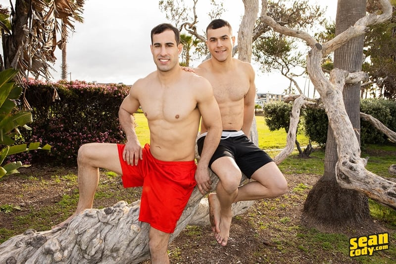 Men for Men Blog Gay-Porn-Pics-002-Sean-Cody-Randy-Ayden-big-raw-bare-muscle-dick-bareback-ass-fucking-SeanCody Sean Cody Randy and Ayden big muscle dick bareback ass fucking Sean Cody