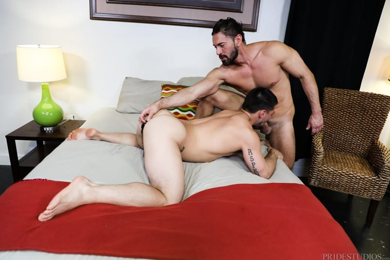 Men for Men Blog Alexander-Garrett-huge-cock-sucking-anal-Aspen-hot-bubble-butt-ExtraBigDicks-008-gay-porn-pics Alexander Garrett drives his huge cock deeper into Aspen's hot bubble butt Extra Big Dicks