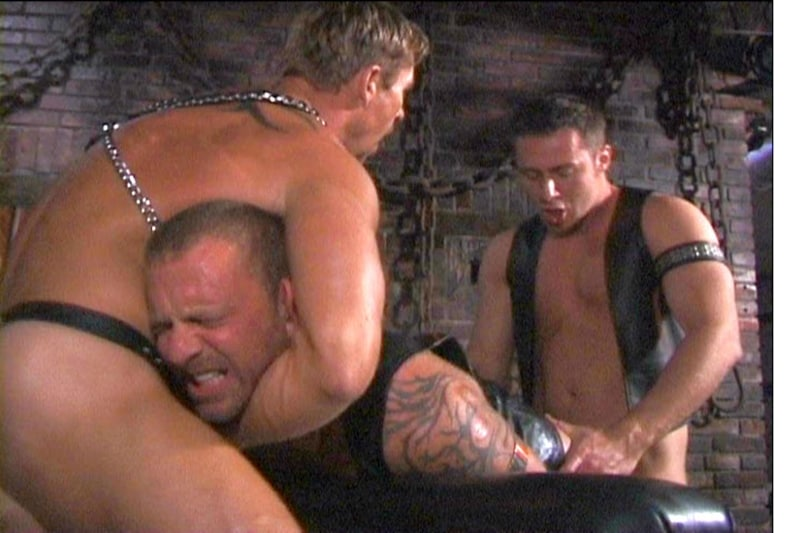 Arpad-Miklos-Marco-Paris-Trent-Cougar-Rhet-Hengst-Anthony-Shaw-Bobby-Williams-hardcore-ass-fucking-orgy-TitanMen-007-Gay-Porn-Pics