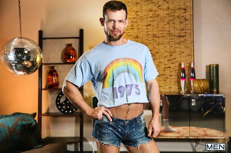 1970-disco-tall-socks-hardcore-vintage-gays-Diego-Sans-Kurtis-Wolfe-hardcore-ass-fucking-Men-003-Gay-Porn-Pics