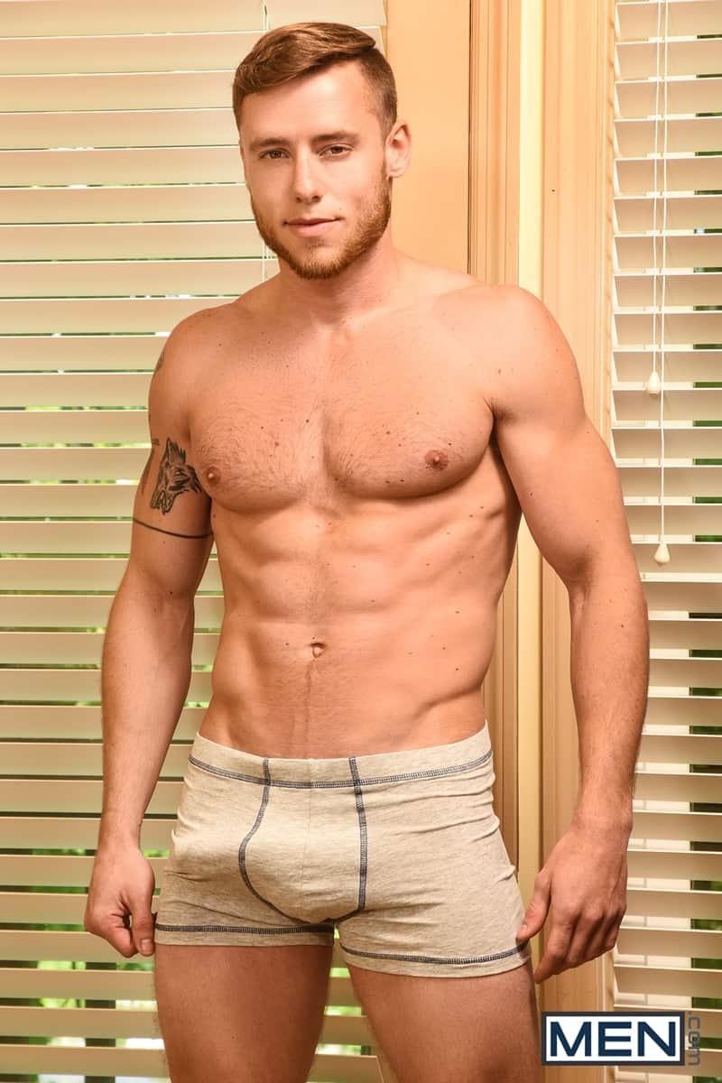 Damien-Stone-huge-thick-dick-fucking-Justin-Matthews-hot-ass-hole-Men-005-Gay-Porn-Pics