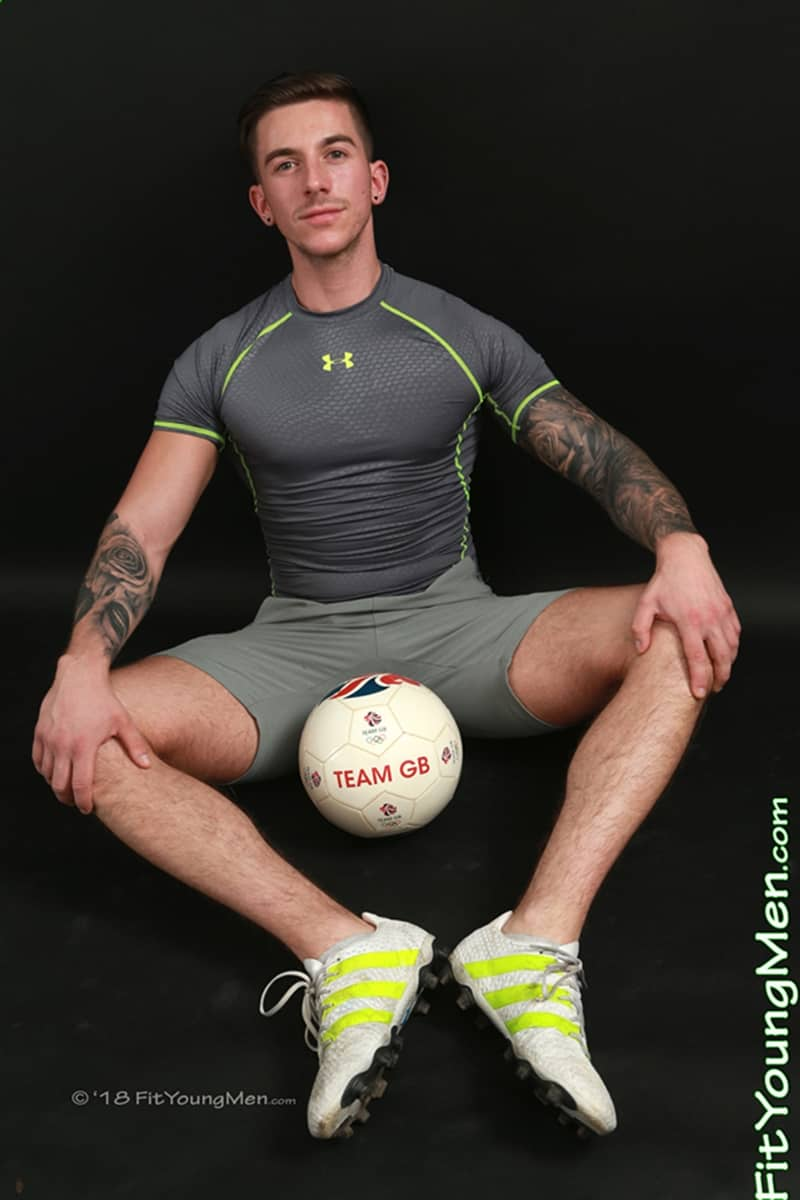 Hot-young-footballer-Finian-Morris-strips-tight-undies-jerking-big-uncut-dick-FitYoungMen-009-Gay-Porn-Pics