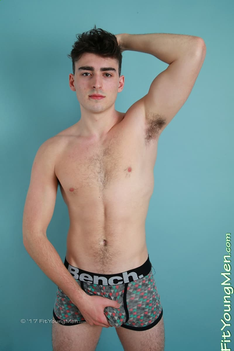 Ripped-young-British-swimmer-Milo-Fitzroy-rippling-abs-wanks-huge-uncut-cock-FitYoungMen-011-gay-porn-pics-gallery