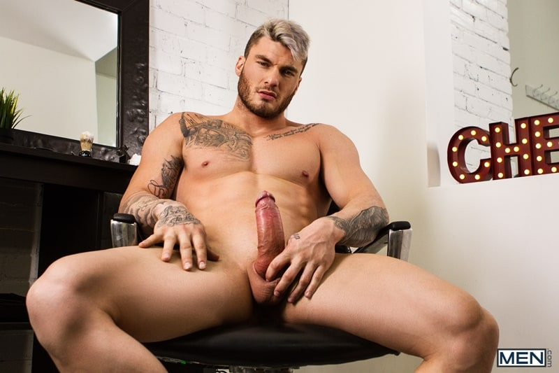 Hung-stud-William-Seed-fucks-Seth-Knight-tight-smooth-muscle-boy-asshole-Men-006-gay-porn-pictures-gallery