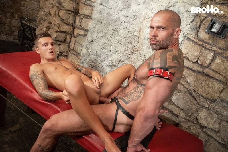 Bromo-Bruno-Turbo-fucking-Dom-Ully-slut-ass-fuck-toy-015-Gay-Porn-Pics