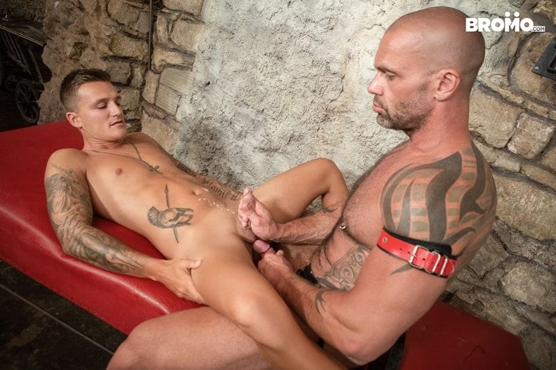 Bromo-Bruno-Turbo-fucking-Dom-Ully-slut-ass-fuck-toy-018-Gay-Porn-Pics