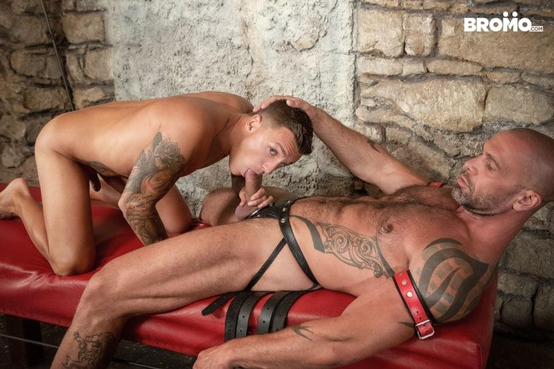 Bromo-Bruno-Turbo-fucking-Dom-Ully-slut-ass-fuck-toy-019-Gay-Porn-Pics