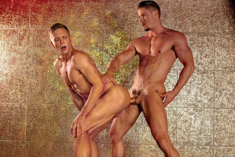 FalconStudios-Horny-studs-Skyy-Knox-Ethan-Chase-flip-flop-ass-fucking-stripper-stage-015-gay-porn-pics