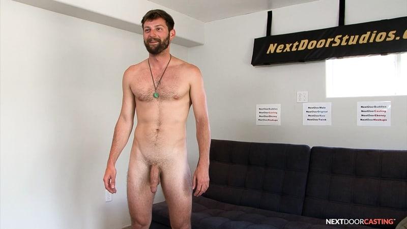 Hairy-hunk-Andre-Grey-sexy-bubble-butt-big-sex-toy-NextDoorStudios-004-Gay-Porn-Pics