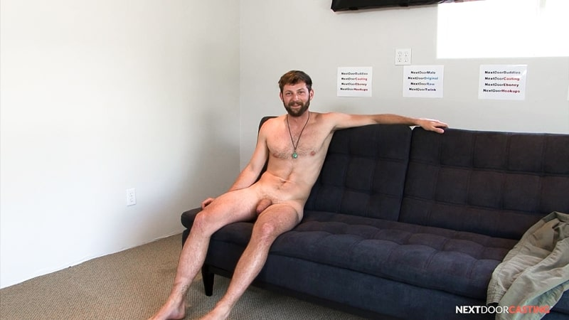 Hairy-hunk-Andre-Grey-sexy-bubble-butt-big-sex-toy-NextDoorStudios-005-Gay-Porn-Pics
