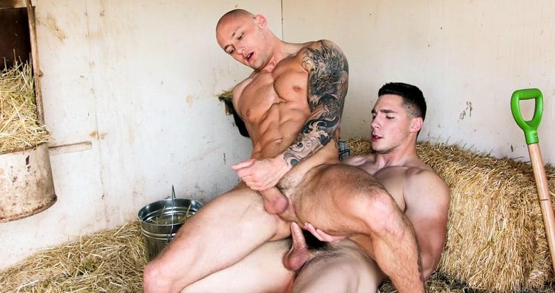 Hot-muscle-dude-Trevor-Laster-smooth-bubble-butt-fucked-Spencer-Laval-huge-dick-NextDoorStudios-012-Gay-Porn-Pics