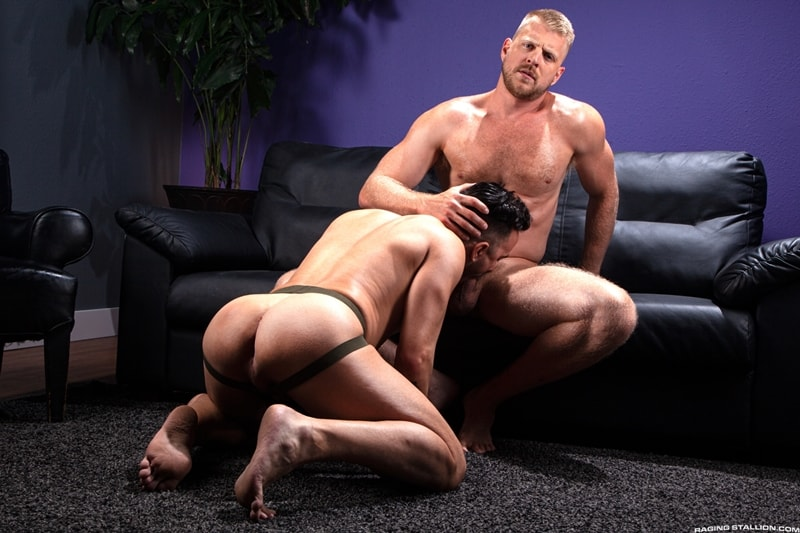 Logan-Stevens-huge-bare-cock-Alessio-Vega-hot-muscle-ass-pounding-RagingStallion-002-Gay-Porn-Pics