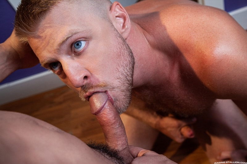Logan-Stevens-huge-bare-cock-Alessio-Vega-hot-muscle-ass-pounding-RagingStallion-010-Gay-Porn-Pics