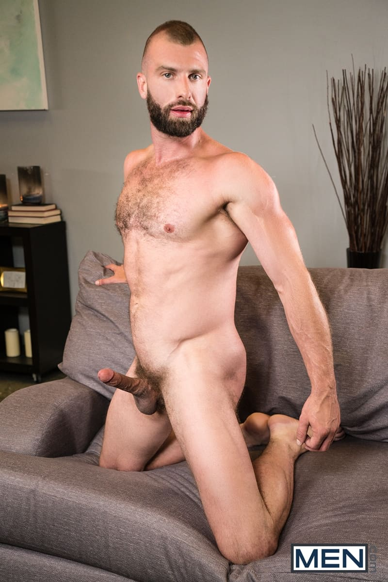 Men-Shane-Jackson-Donnie-Argento-huge-erect-cock-eager-ass-hole-007-Gay-Porn-Pics