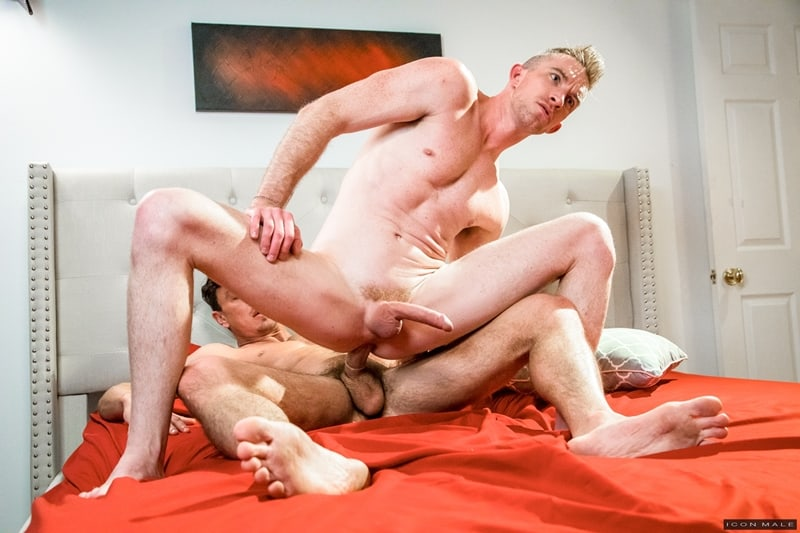 Nick-Fitt-Cade-Maddox-sucking-big-cocks-rimjob-eating-assholes-IconMale-012-Gay-Porn-Pics
