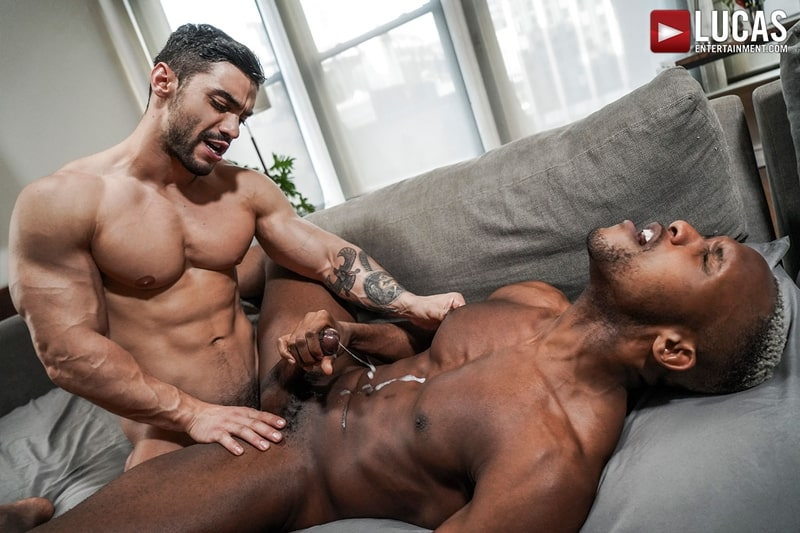 Total-power-top-Andre-Donovan-bottoms-Arad-Winwin-huge-muscle-cock-LucasEntertainment-019-Gay-Porn-Pics