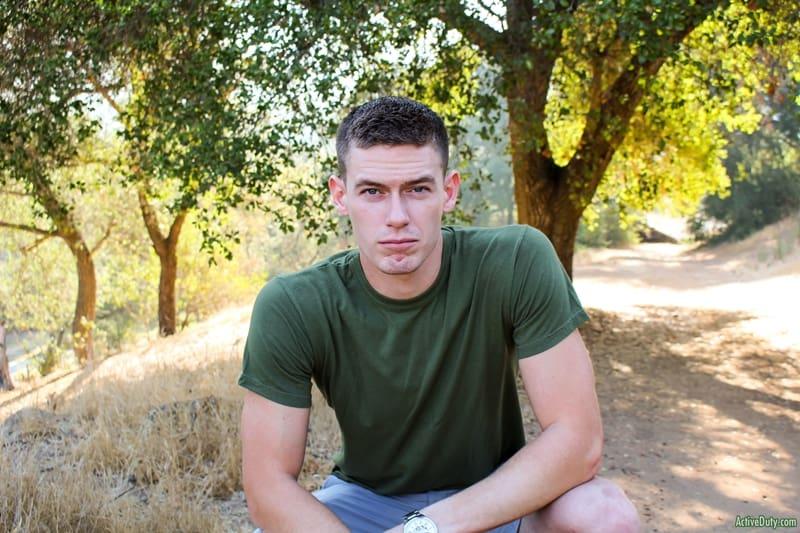 Tyler-Layton-big-hard-cock-jerks-shoots-cum-load-ActiveDuty-004-Gay-Porn-Pics