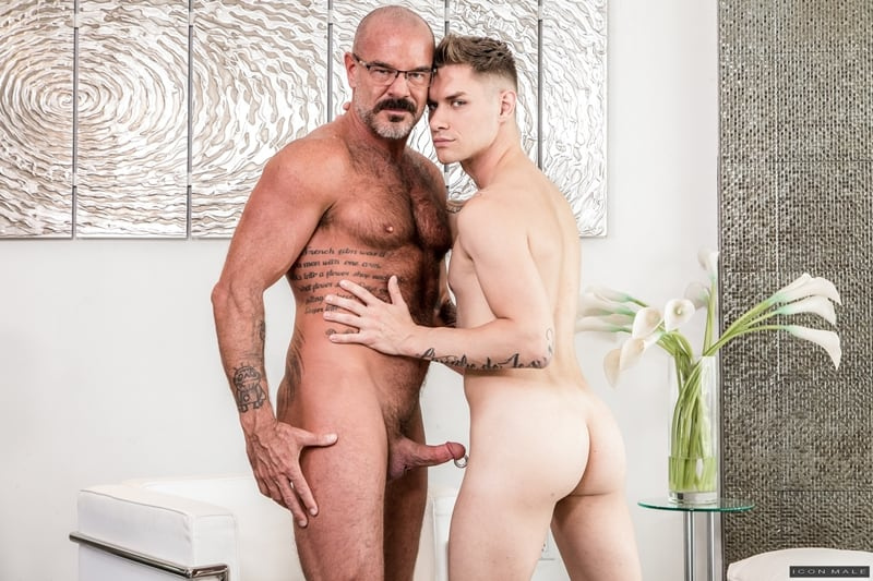 Big-hairy-daddy-Jack-Dyer-fucks-young-dude-Zak-Bishop-hot-smooth-bubble-ass-IconMale-001-Gay-Porn-Pics