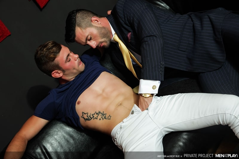 Hot-bearded-muscle-hunk-Andy-Star-huge-cock-fucks-Ricky-Blue-tight-bubble-ass-MenatPlay-011-Gay-Porn-Pics