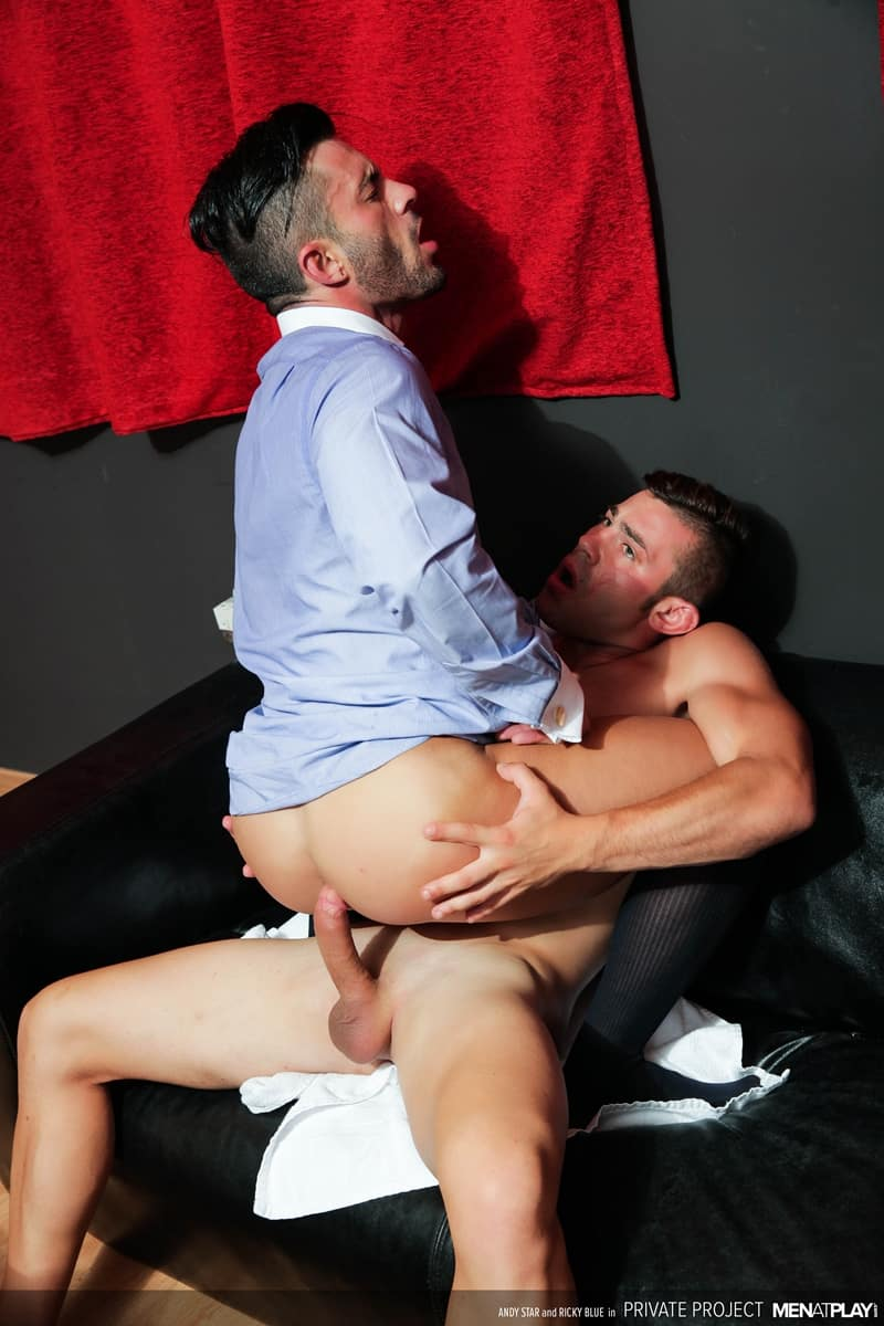 Hot-bearded-muscle-hunk-Andy-Star-huge-cock-fucks-Ricky-Blue-tight-bubble-ass-MenatPlay-025-Gay-Porn-Pics