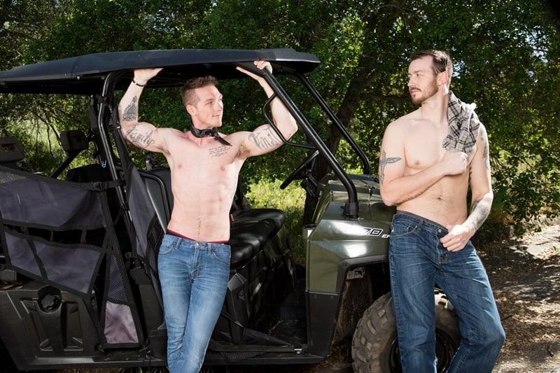 Local-farm-boys-Mark-Long-Jackson-Cooper-fucking-asshole-NextDoorStudios-006-Gay-Porn-Pics