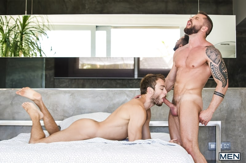 Max-Adonis-butt-hole-fucking-Tyler-Berg-huge-dick-Men-002-Gay-Porn-Pics