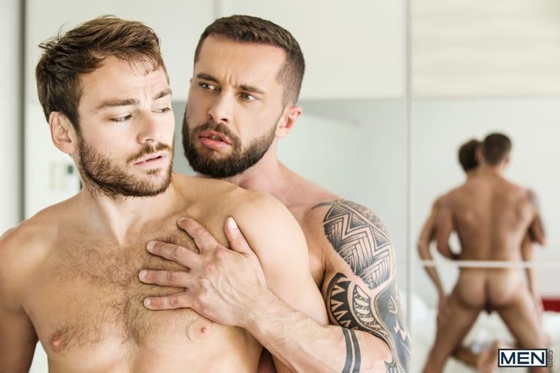Max-Adonis-butt-hole-fucking-Tyler-Berg-huge-dick-Men-014-Gay-Porn-Pics
