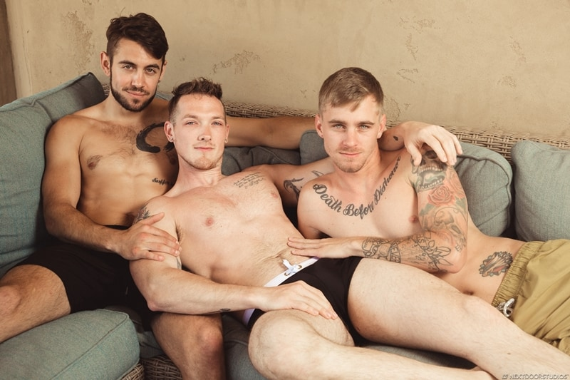 NextDoorStudios-Jackson-Cooper-Ryan-Jordan-Dante-Colle-big-dick-threesome-001-Gay-Porn-Pics