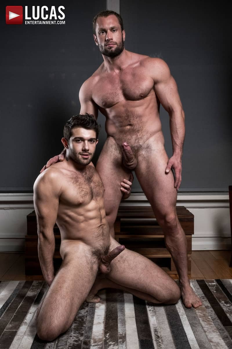 Ben-Batemen-fuck-bitch-boy-Stas-Landon-huge-cock-bare-ass-LucasEntertainment-007-Gay-Porn-Pics