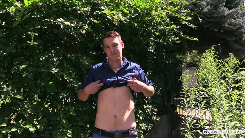 Czech-Hunter-457-Young-straight-Czech-dude-sucked-fucked-first-time-ever-005-Gay-Porn-Pics
