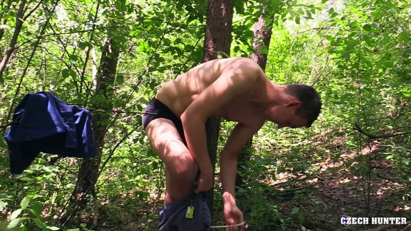 Czech-Hunter-457-Young-straight-Czech-dude-sucked-fucked-first-time-ever-007-Gay-Porn-Pics