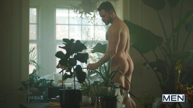 Hottie-stud-Damon-Heart-long-cock-fucking-Dante-Colle-smooth-asshole-Men-004-Gay-Porn-Pics